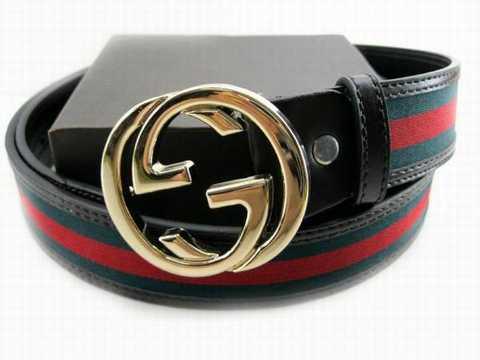 nouvelle ceinture gucci ceintures gucci femmes pas cher. Black Bedroom Furniture Sets. Home Design Ideas
