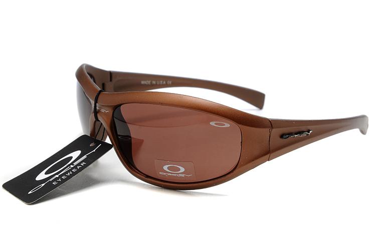 lunette vue oakley homme,lunettes oakley us,oakley lunette