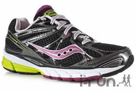 Trail Chaussures De Femme Asics Chaussure X7xgbfb Running qUPwHP