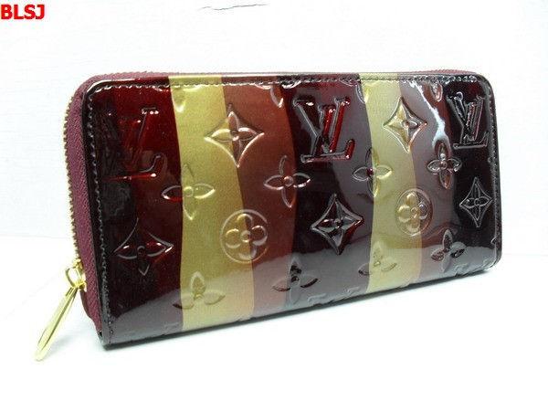 porte feuille ktm replica wallet