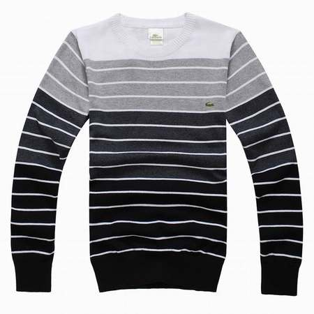 34a9dbda46 acheter pull lacoste pas cher,pull lacoste magasin,pull a rayure lacoste  homme pas