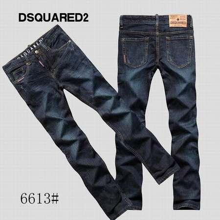 jean dsquared bonn quan,jeans dsquared 501 pas cher,jeans
